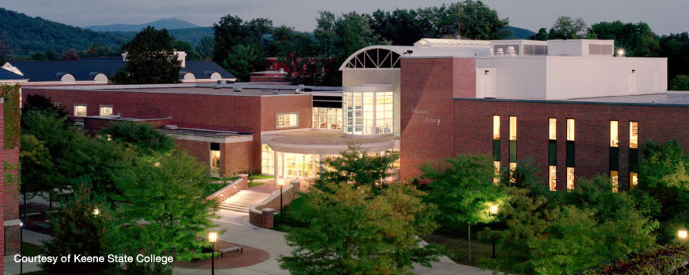 keene-state-college-library2