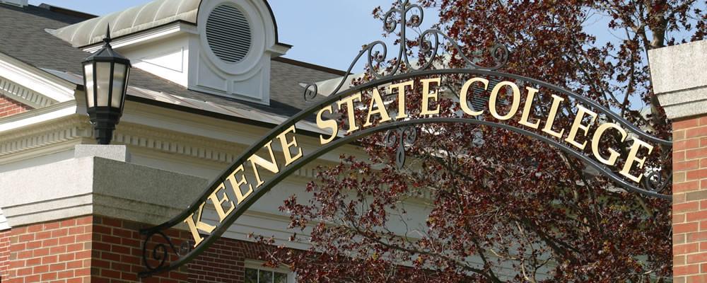 keene-state-college